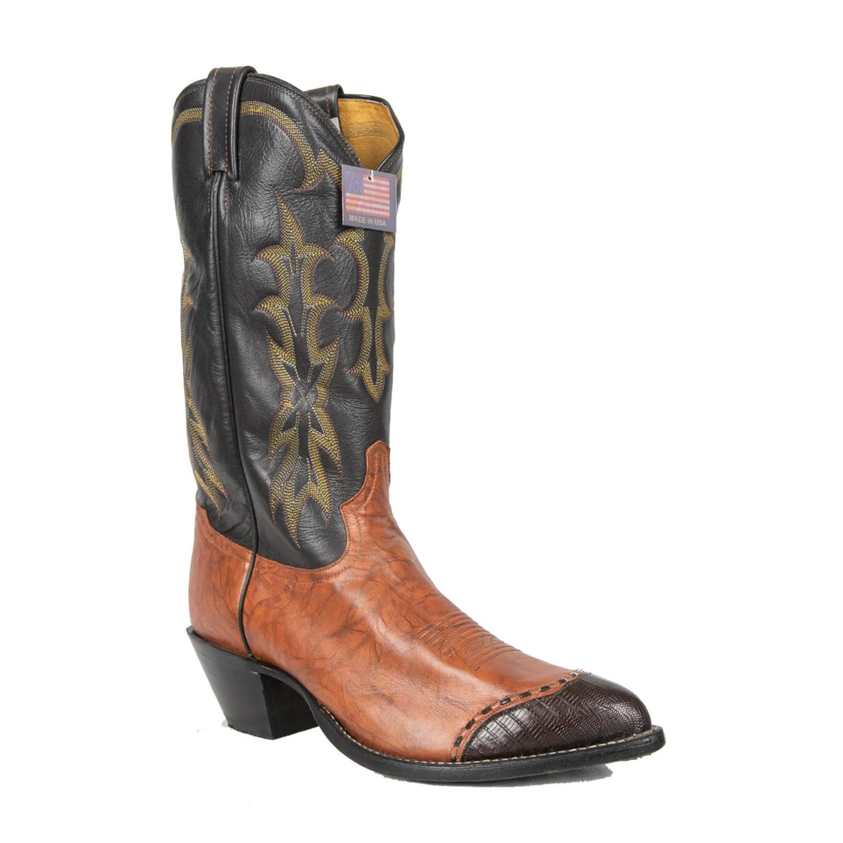 Tony Lama Tony Lama Men's Cowboy Boot 6951 2E