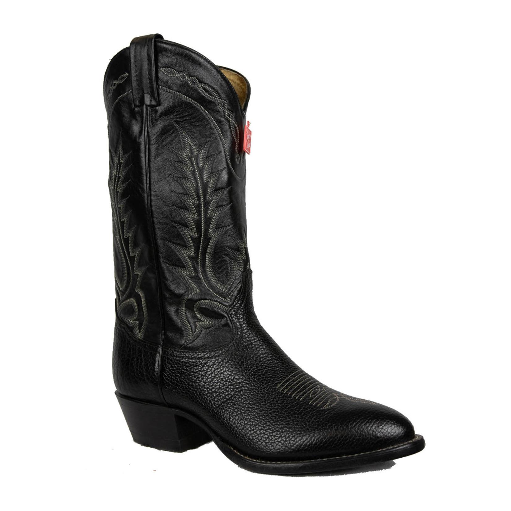 Tony Lama Tony Lama Men's Cowboy Boot