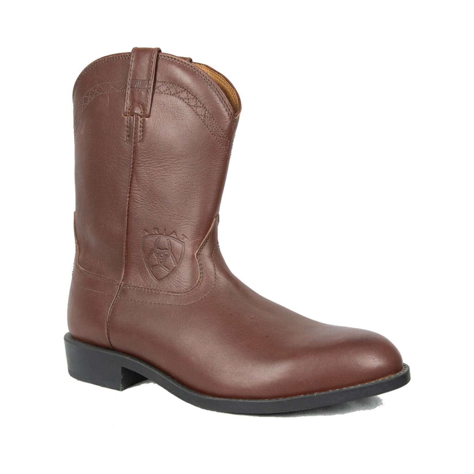 Ariat Ariat Classic Men's Cowboy Boot 34161