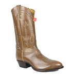 Tony Lama Tony Lama Men's Cowboy Boots 9564 2E