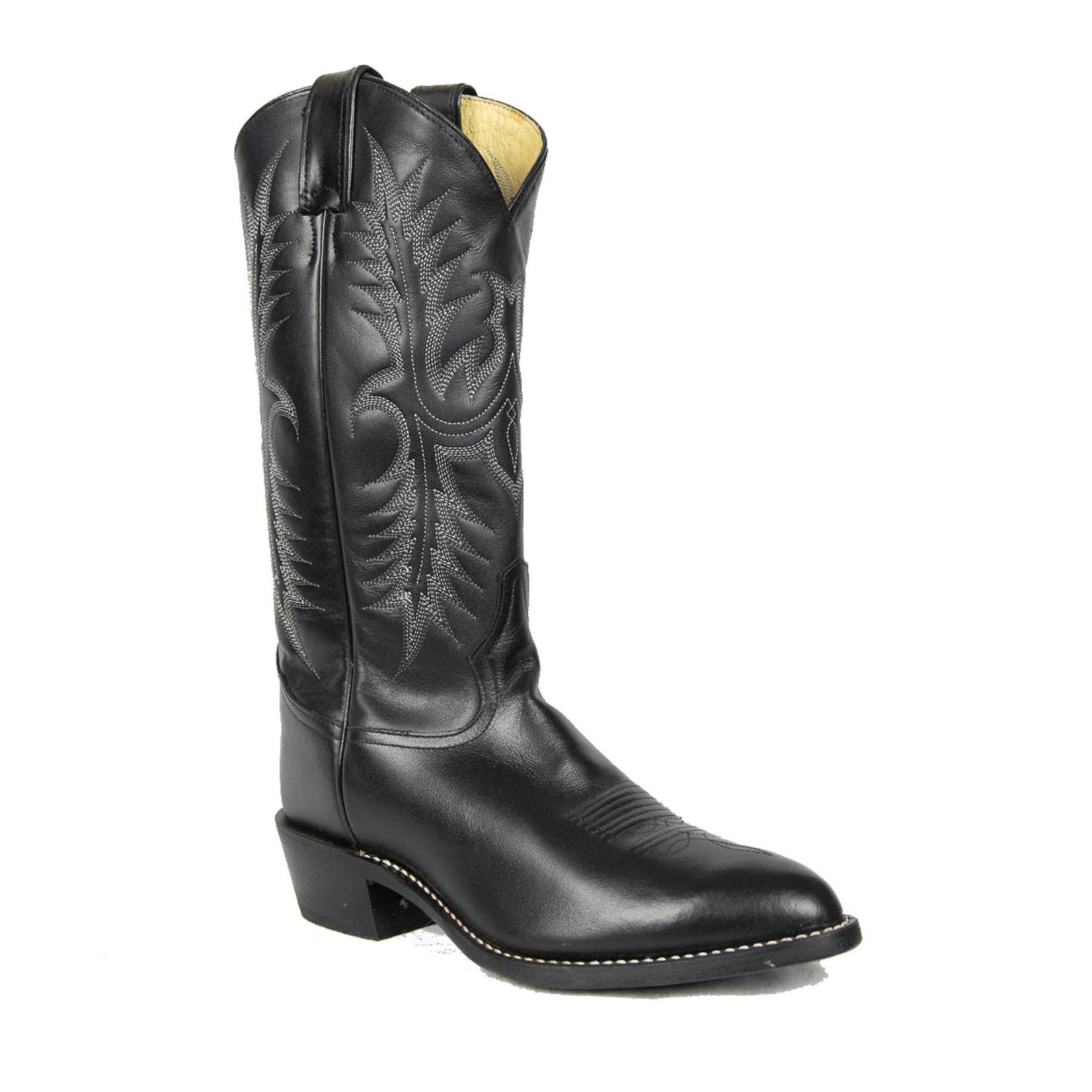 Tony Lama Tony Lama Men's Cowboy Boot VM2993 2E