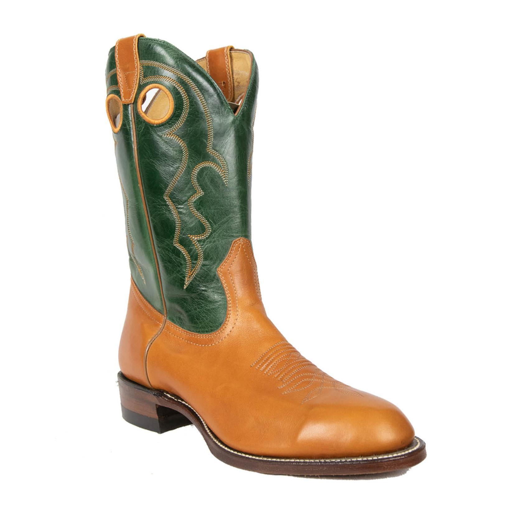 Boulet Boulet Men's Cowboy Boot 8030 E