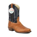 Brahma Canada West Brahma Men's Cowboy Boot 77619 2E