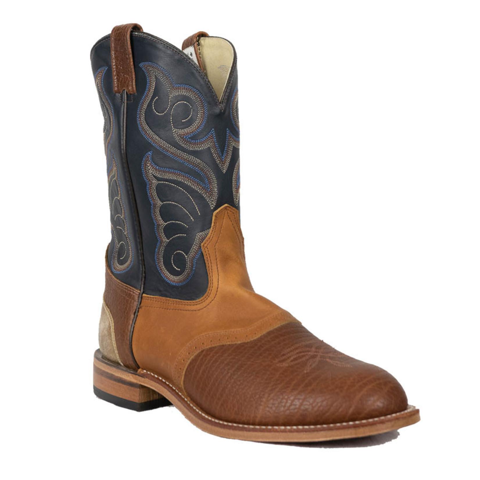 Canada West Canada West Brahma Men's Cowboy Boot 77659 3E