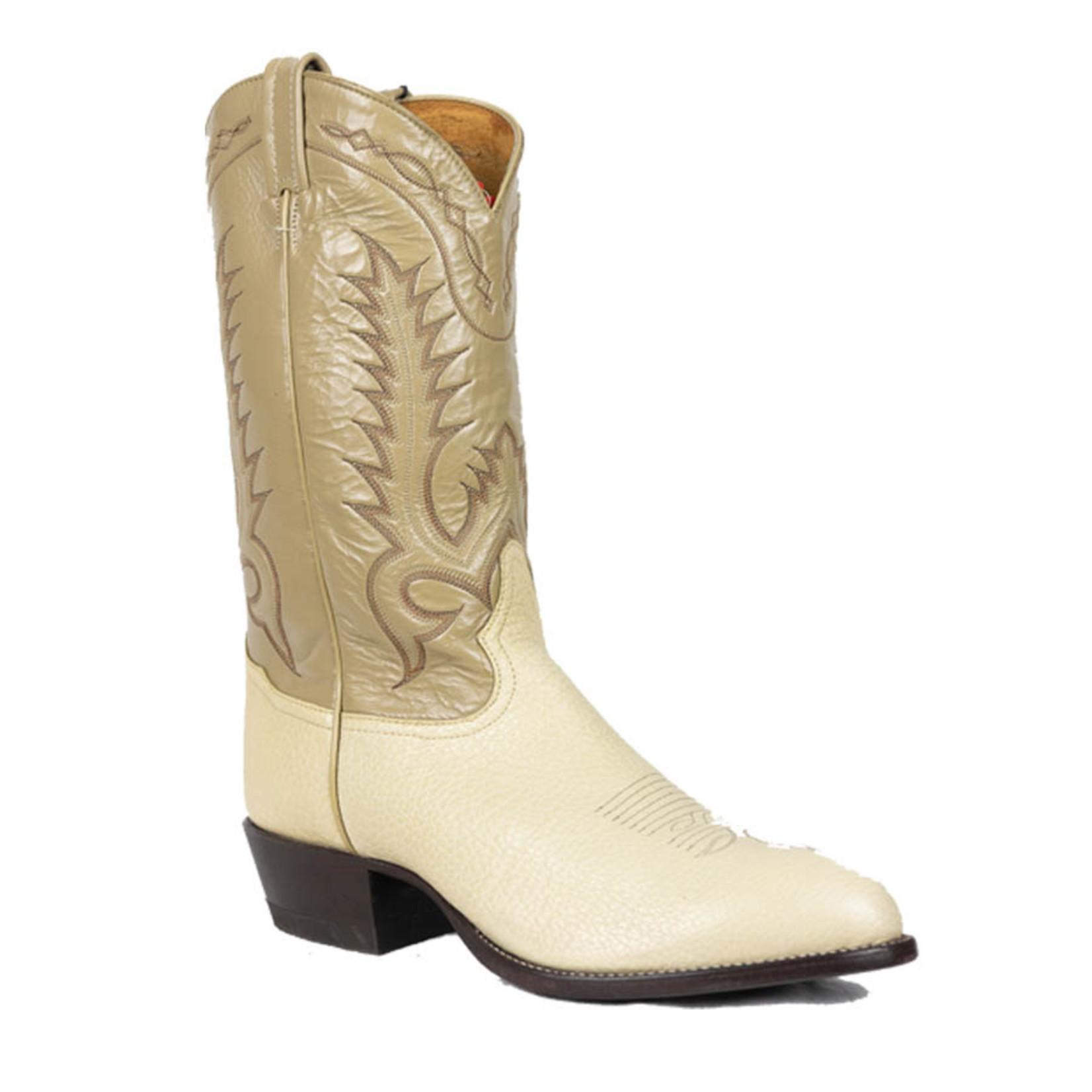 Tony Lama Tony Lama Men's Cowboy Boot 6887 2E