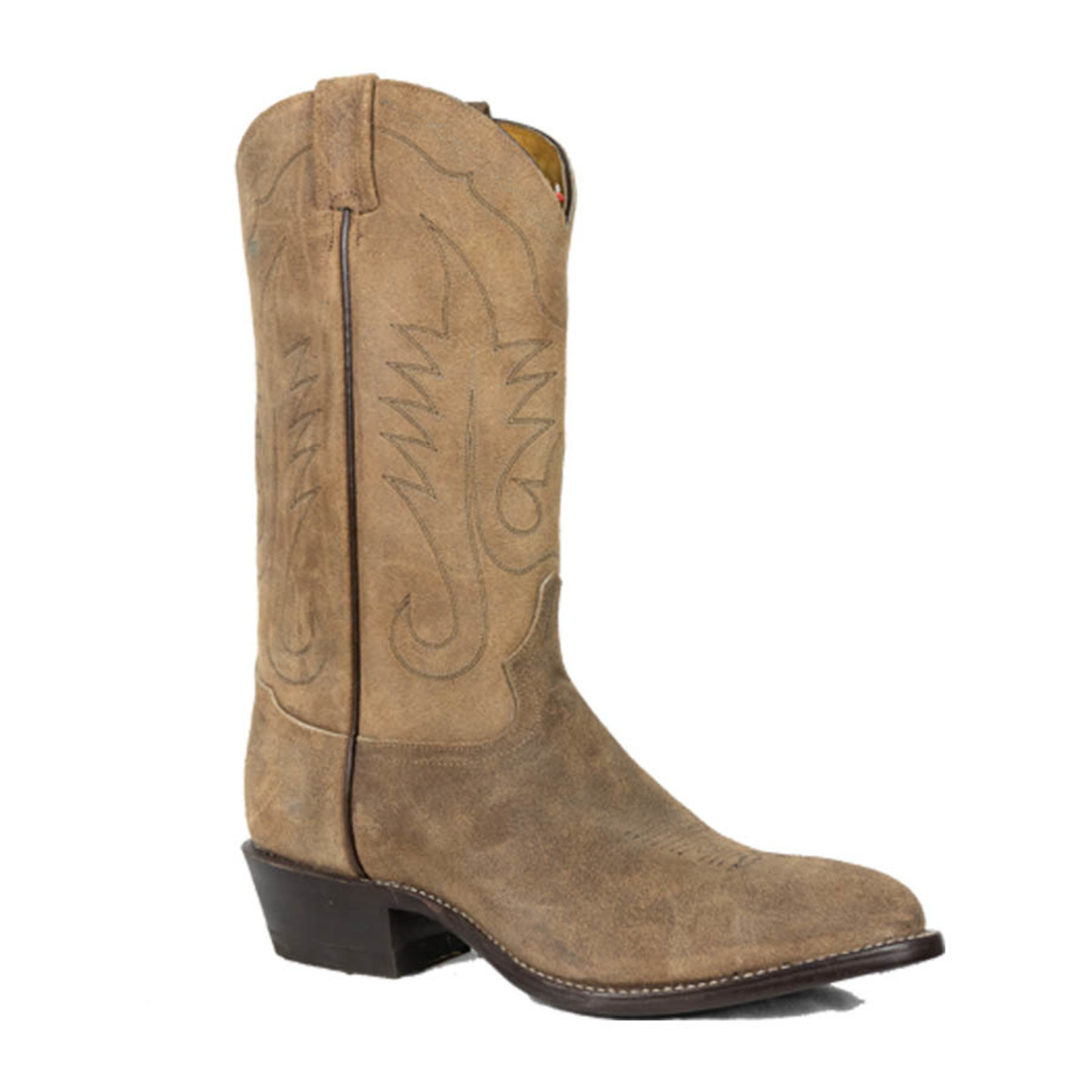 Tony Lama Tony Lama Men's Cowboy Boot 6453 2E - SIZE 10