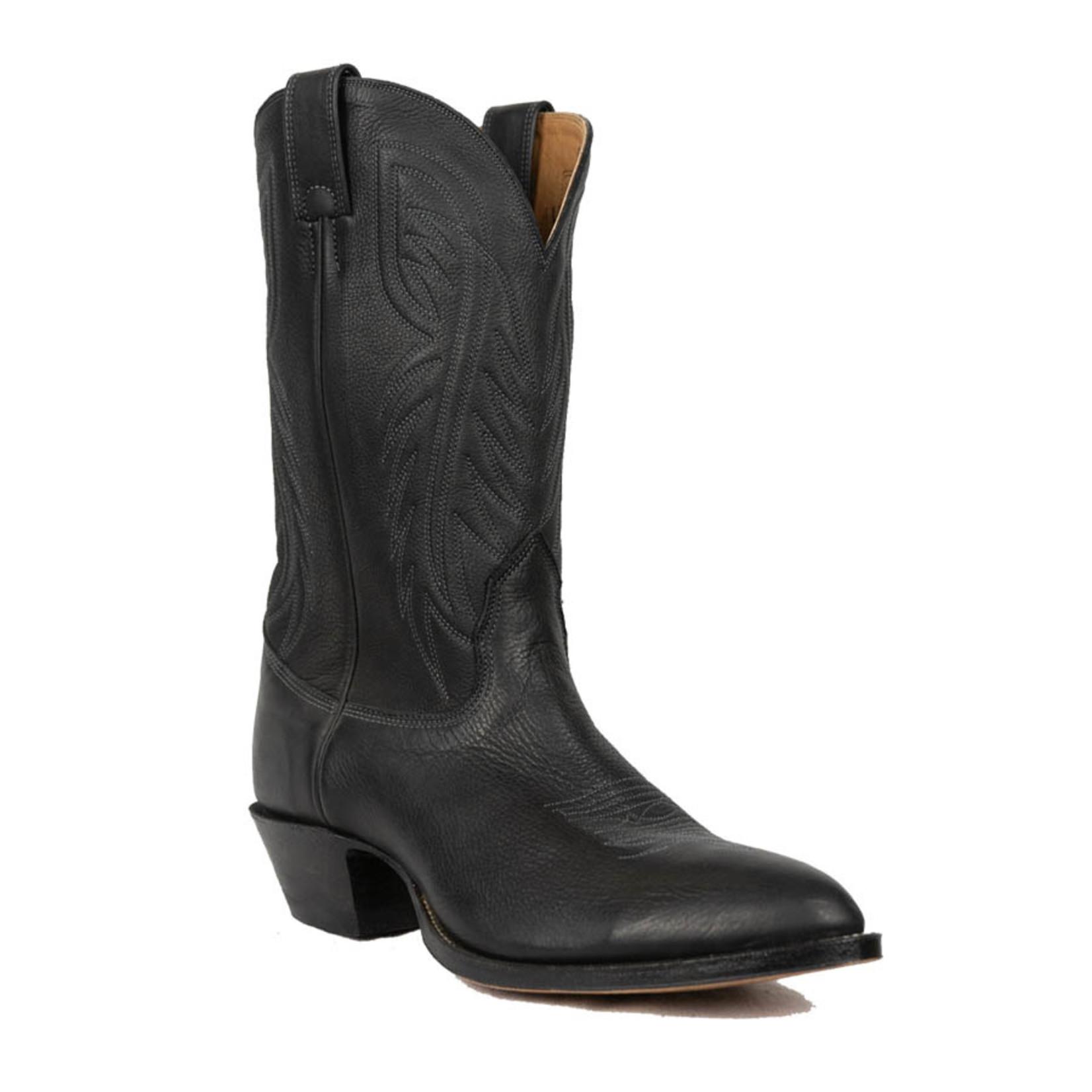 Alberta Boots Alberta Boots Men's Cowboy Boot 410TB 2E