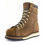 JB Goohue J.B. Goodhue Men's Rigger7 CSA Boots #07889