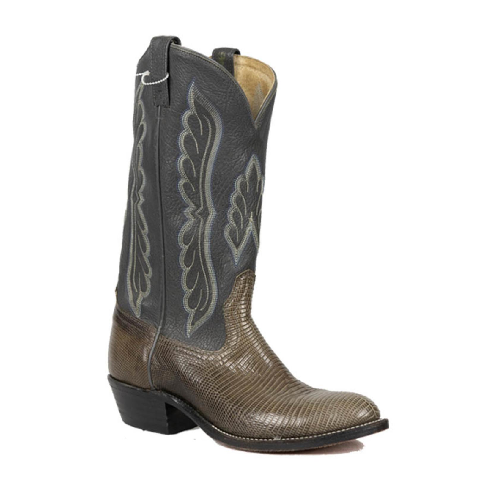 Canada West Canada West Men's Cowboy Boot  8104 E