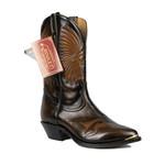 Boulet Boulet Men's Cowboy Boot 7809 2E
