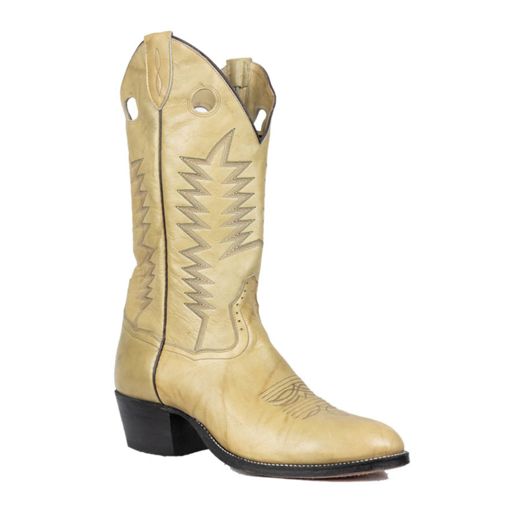 Brahma Brahma Men's Cowboy Boot 8092 E