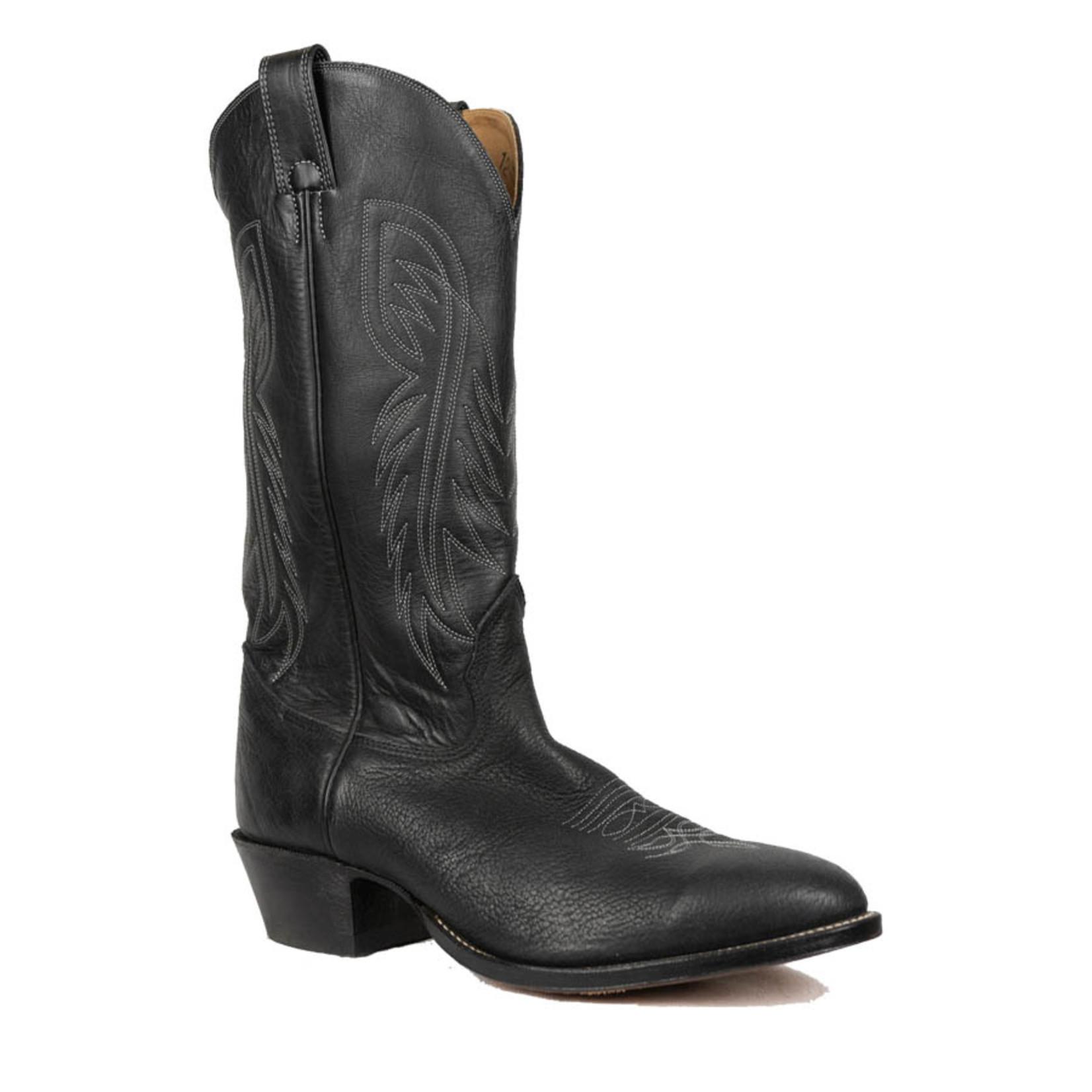 Alberta Boots Alberta Boots Men's Cowboy Boot 210TB wE