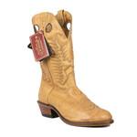 Boulet Boulet Men's Cowboy Boot X9095 5E