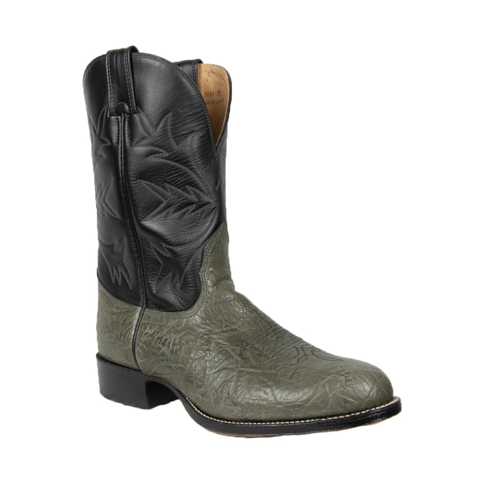 Alberta Boots Alberta Boots Men's Cowboy Boot 3030TB 2E