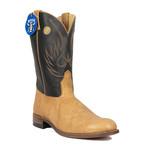 Brahma Brahma Men's Cowboy Boot 8051 3E