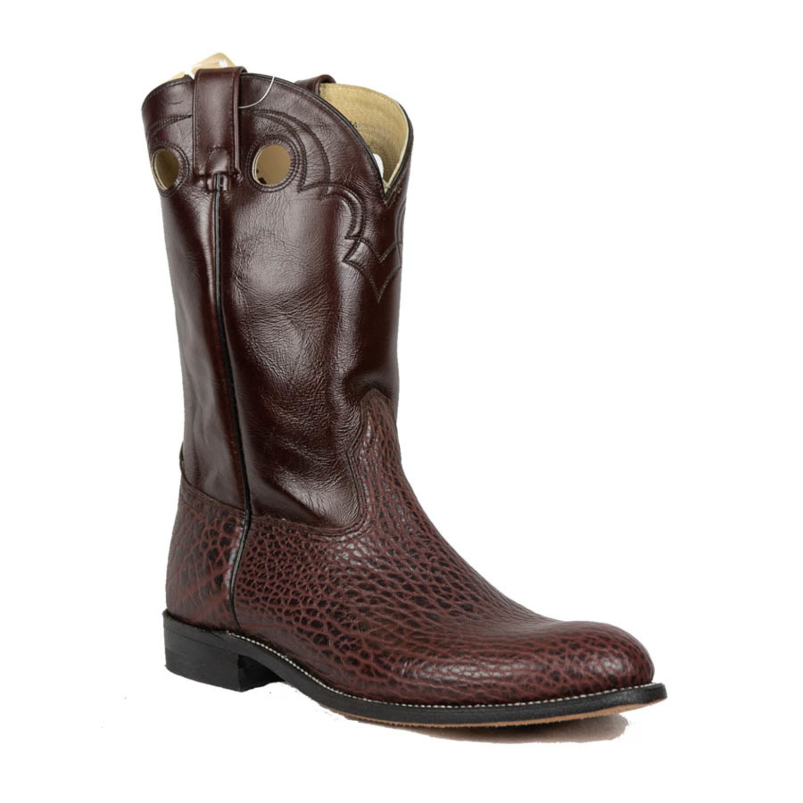 Brahma Brahma Men's Cowboy Boot 8142 E