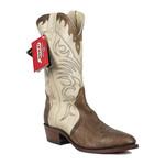 Boulet Boulet Men's Cowboy Boot 4516 E