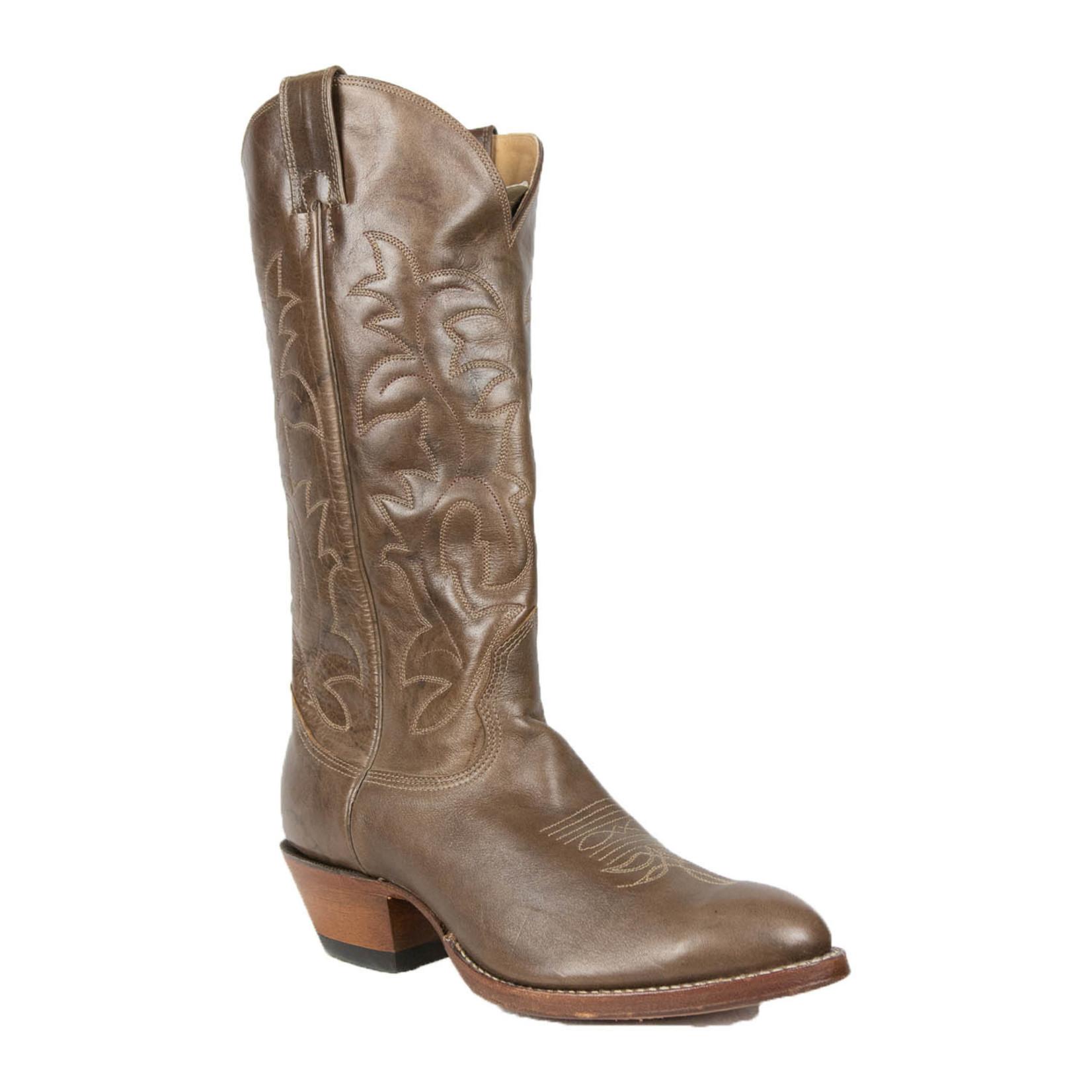 Alberta Boots Alberta Boots Men's Cowboy Boot  109TN 2E