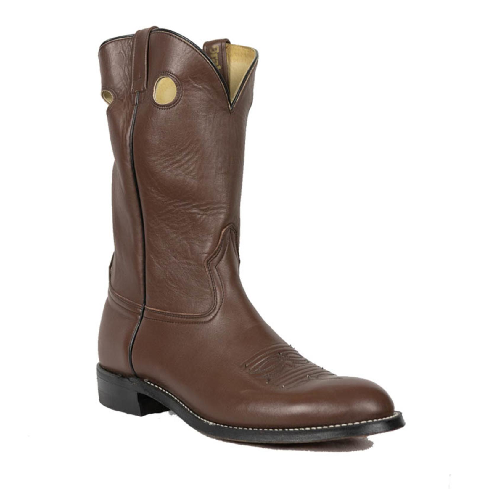 Brahma Brahma Men's Cowboy Boot 8085A