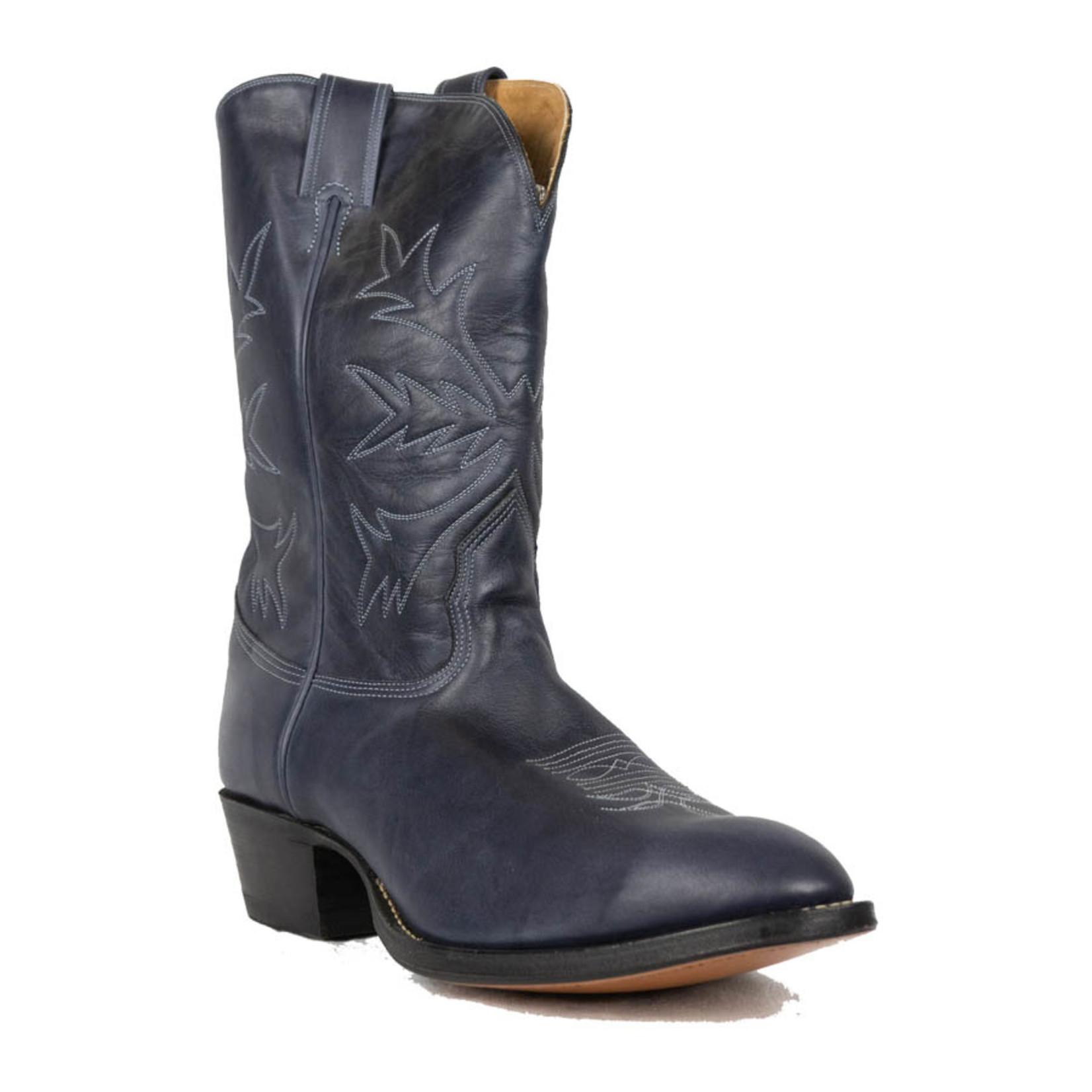 Alberta Boots Alberta Boot Men's Cowboy Boot 418TB 2E