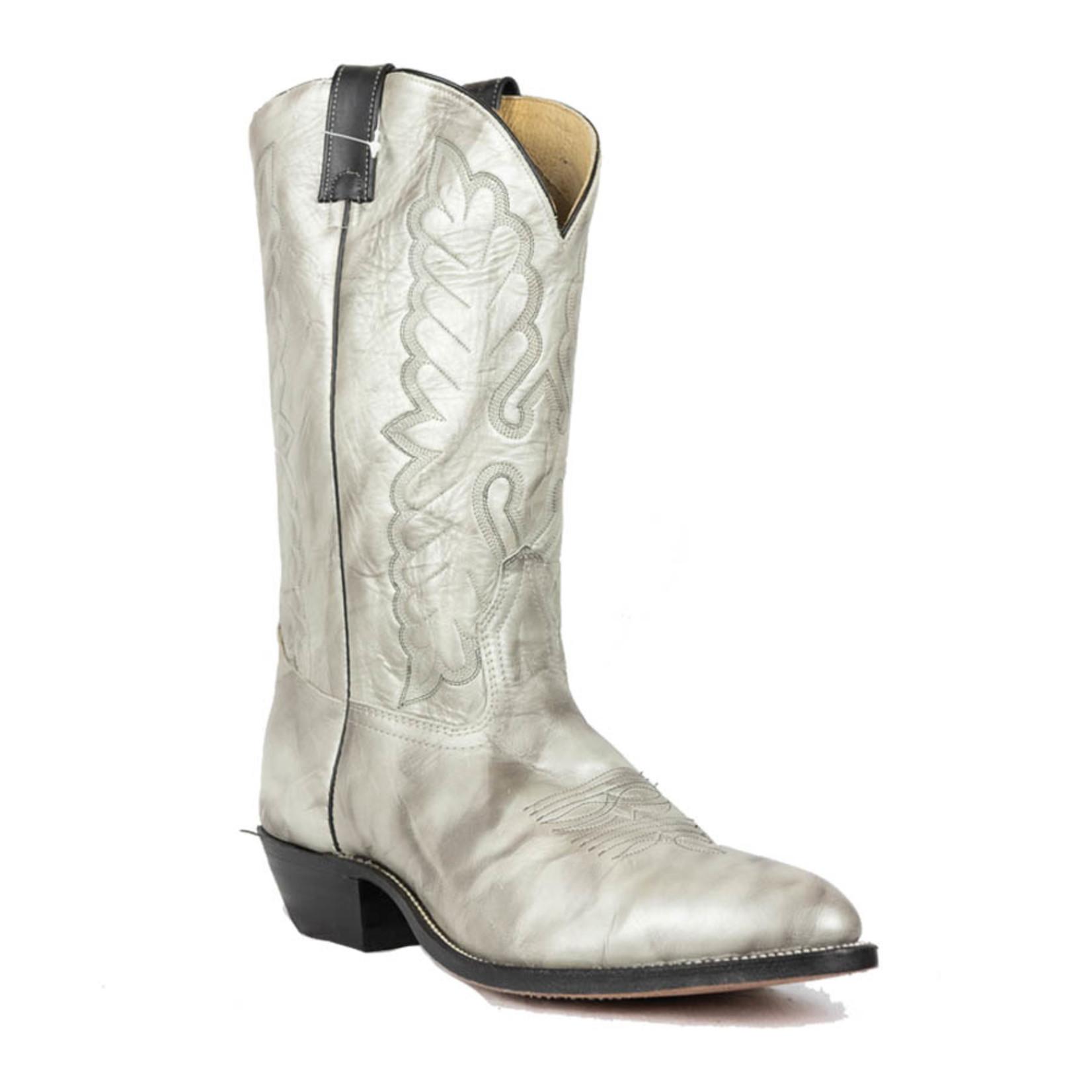 Brahma Brahma Men's Cowboy Boot 6462S E