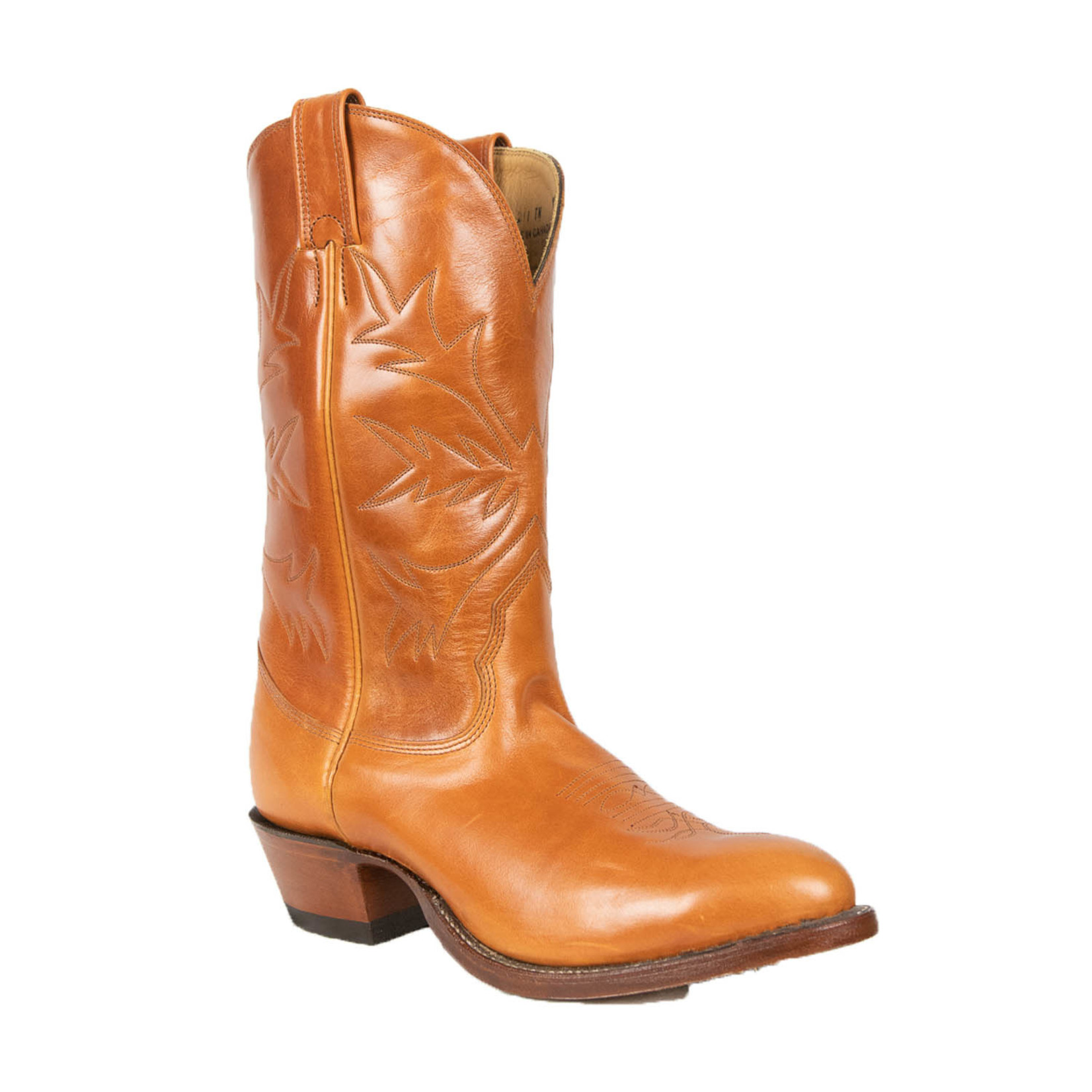 Alberta Boots Alberta Boot Men's Cowboy Boot 211TN 2E