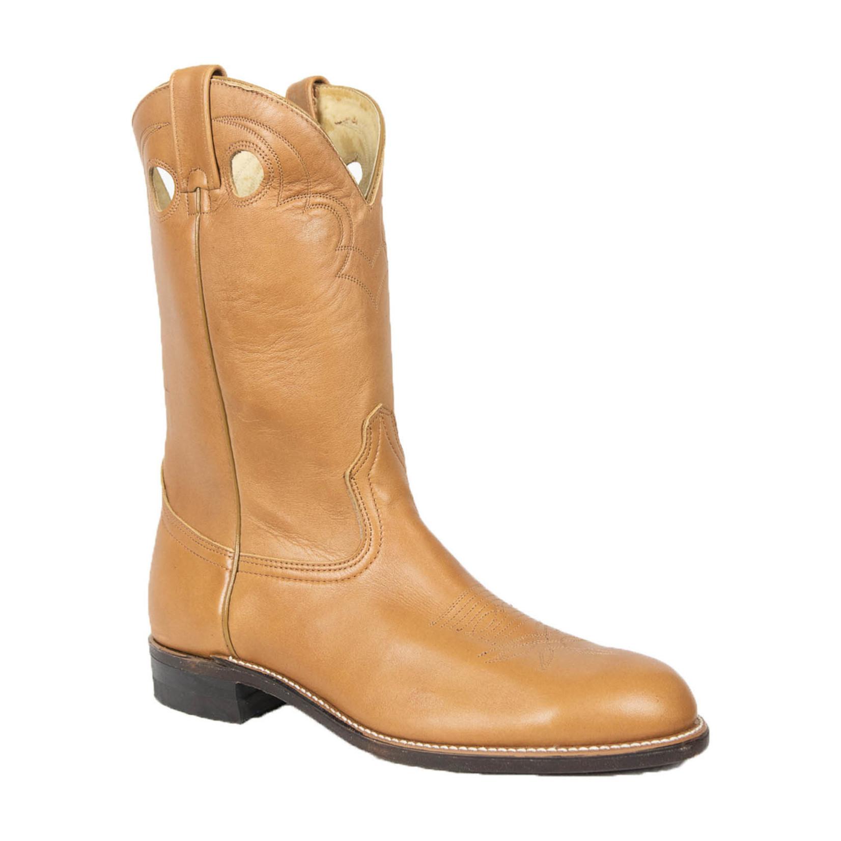 Canada West Canada West Men's Cowboy Boot 77561T 3E