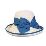 Conner Secret Cove Hat C1097