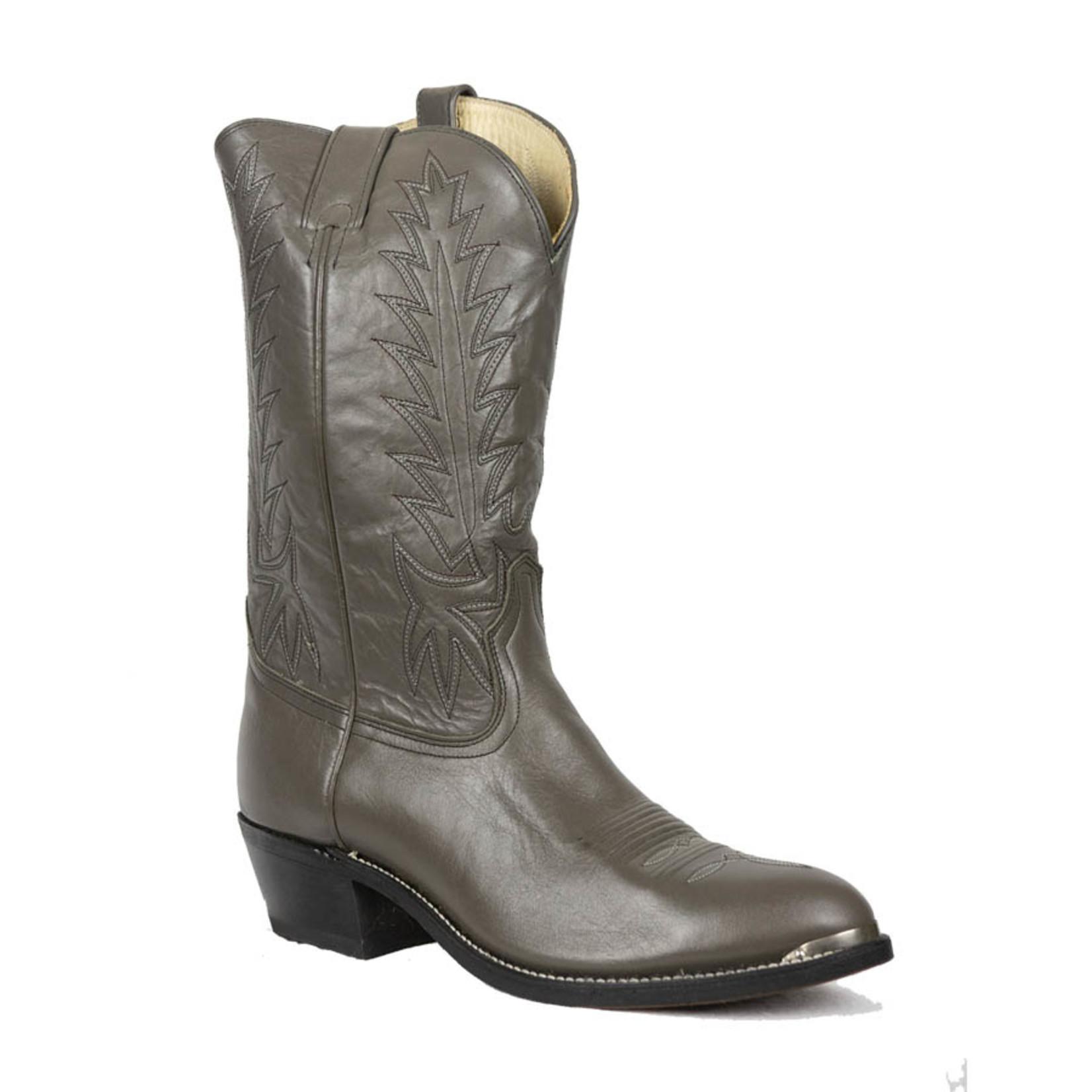 Canada West Bullrider Men's Cowboy Boot 60171 E