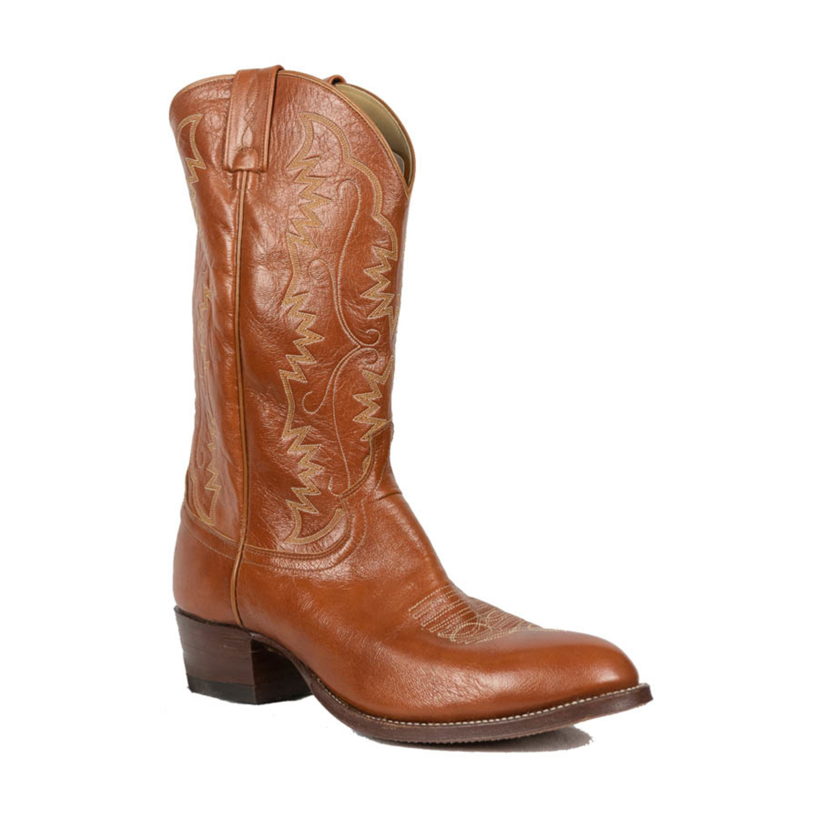 Dan Post by Canada West Men's Cowboy Boot  8008 3E