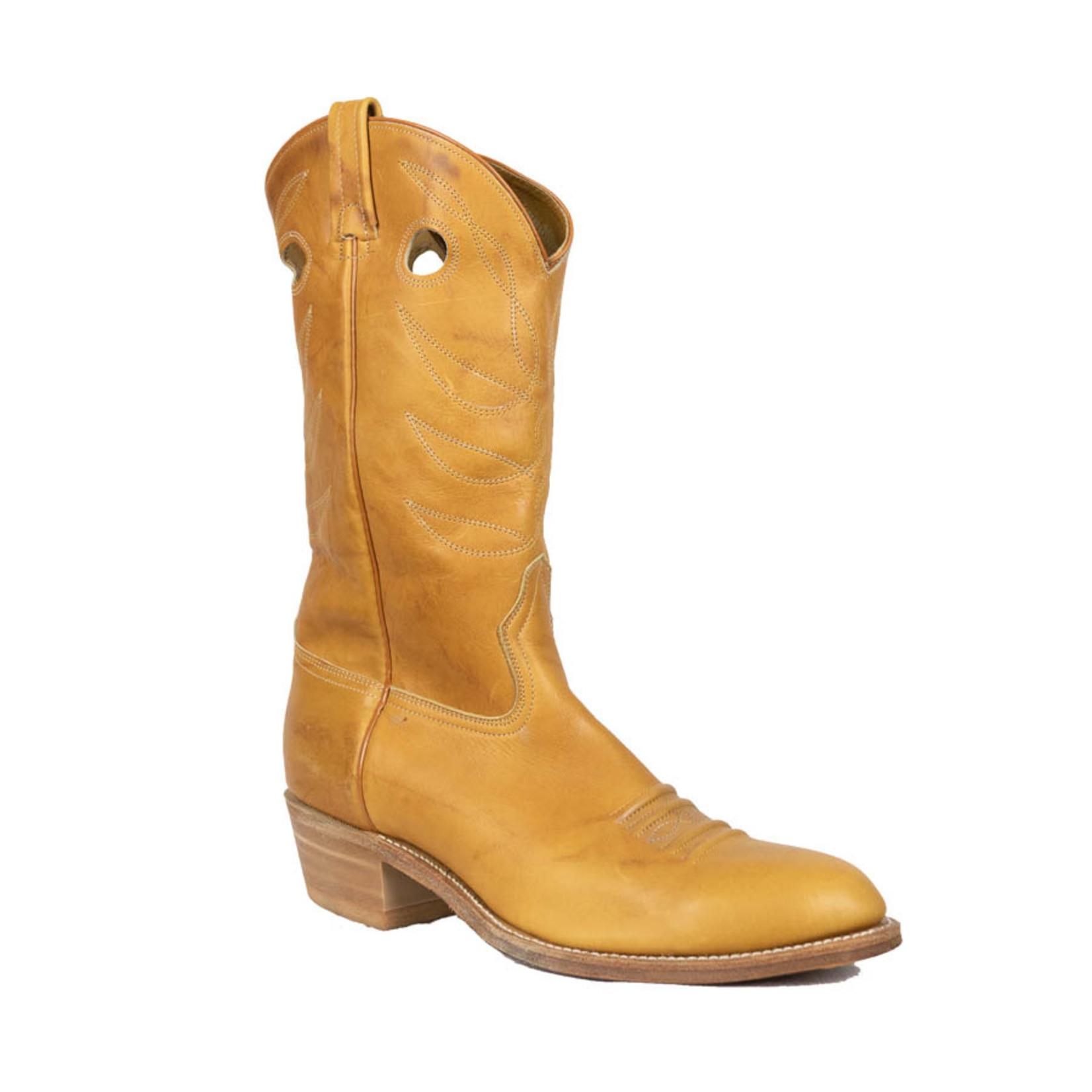 Canada West Acme Men's Cowboy Boot 6050 3E