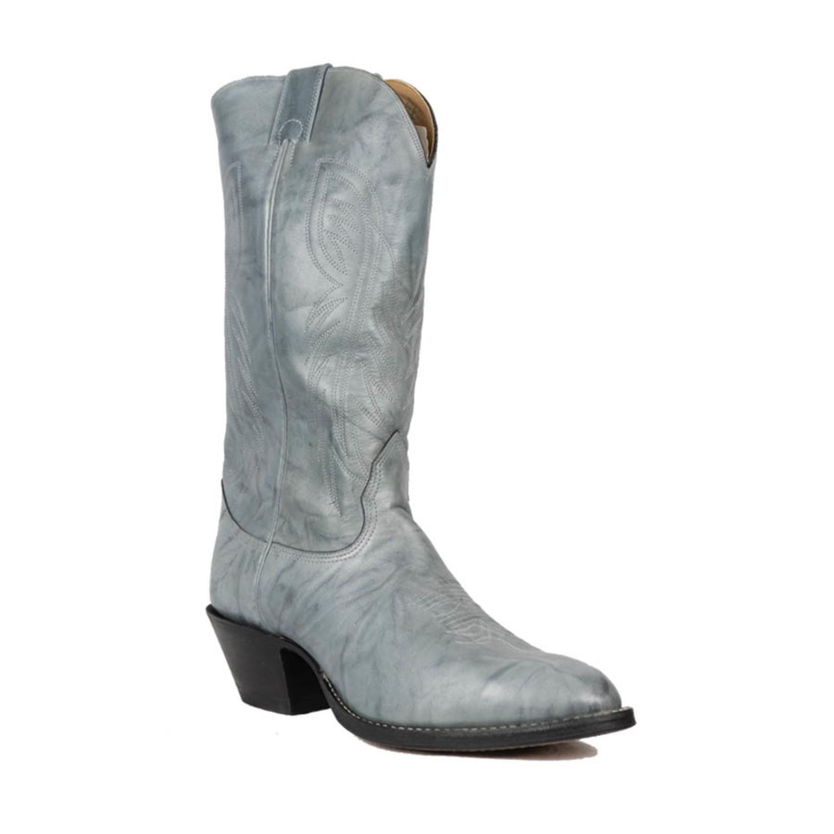 Alberta Boots Alberta Boots Men's Cowboy Boot 322TBR 2E