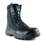 JB Goohue JB Goodhue Trooper 18090 Work Boot