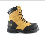 JB Goohue JB Goodhue Mercenary CSA Metal Free Work Boot  11002 Wheat