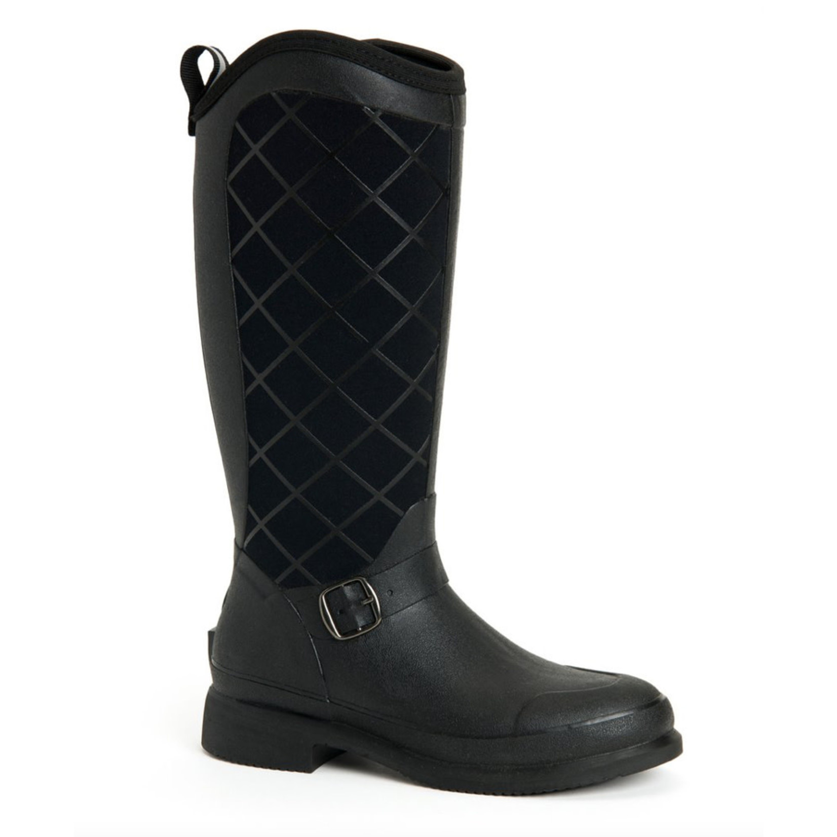 Muck Muck Pacy II All Condition Riding Boots 100% Waterproof PCY-000