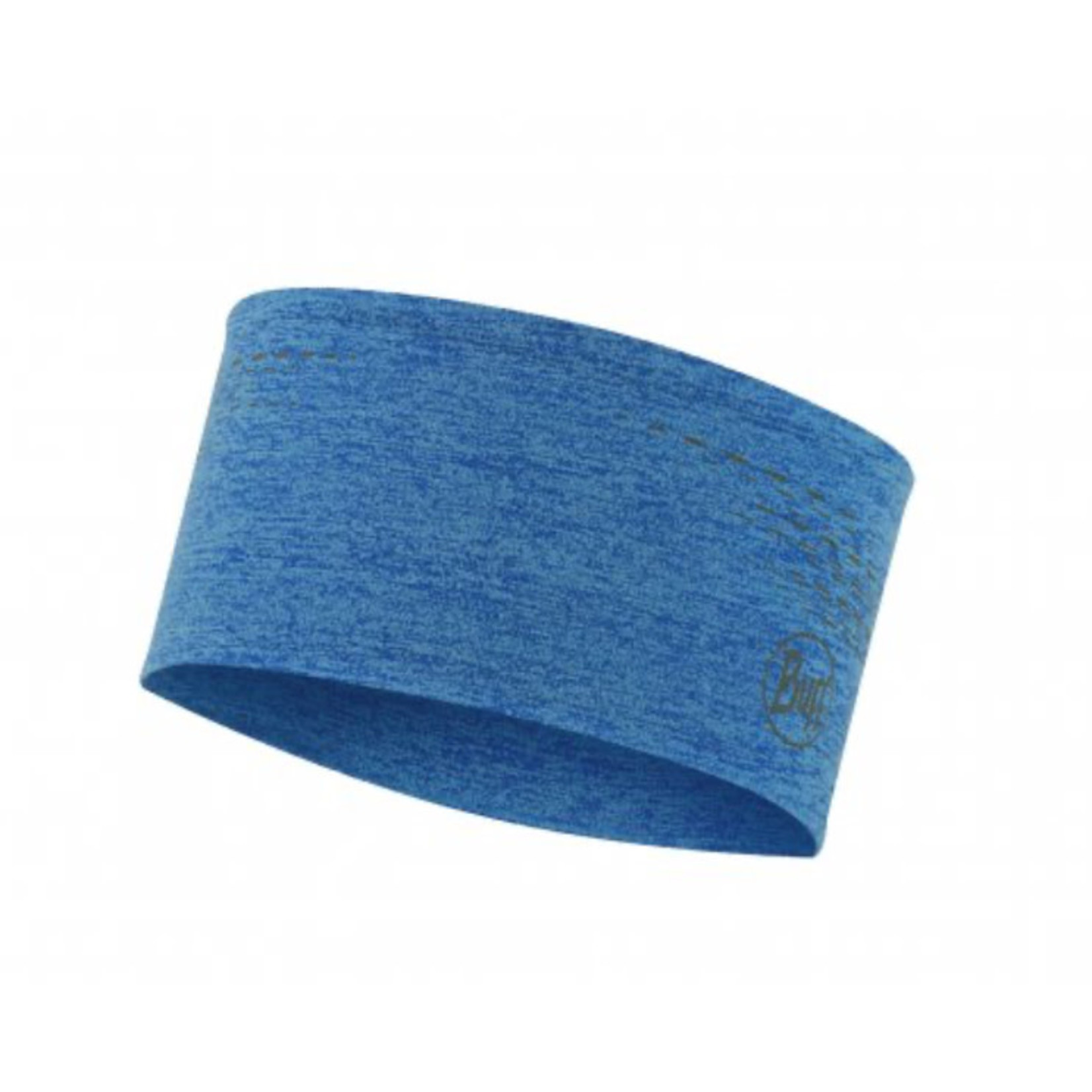 Buff Buff Dryflx Headband Reflective Olympian Blue 118098.760