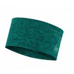 Buff Buff Dryflx Headband Reflective Bondi 118098.863