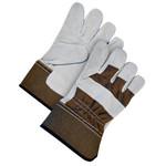 Bob dale gloves Bob Dale Gloves Willow Kids Gloves 70-1-812