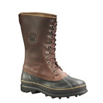 Sorel Mens Maverick  Winter Boots Rated -40