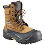 Baffin Baffin Mens Premium Worker Industrial Insulated Boot  IREB-MP05 - SIZE 14