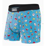 SAXX Saxx SXLF30F SYB Ultra Free Agent Boxer Fly