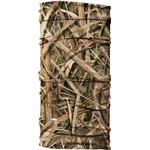 Buff Buff Mossy Oak Coolnet UV Shadow Grass 124257.809