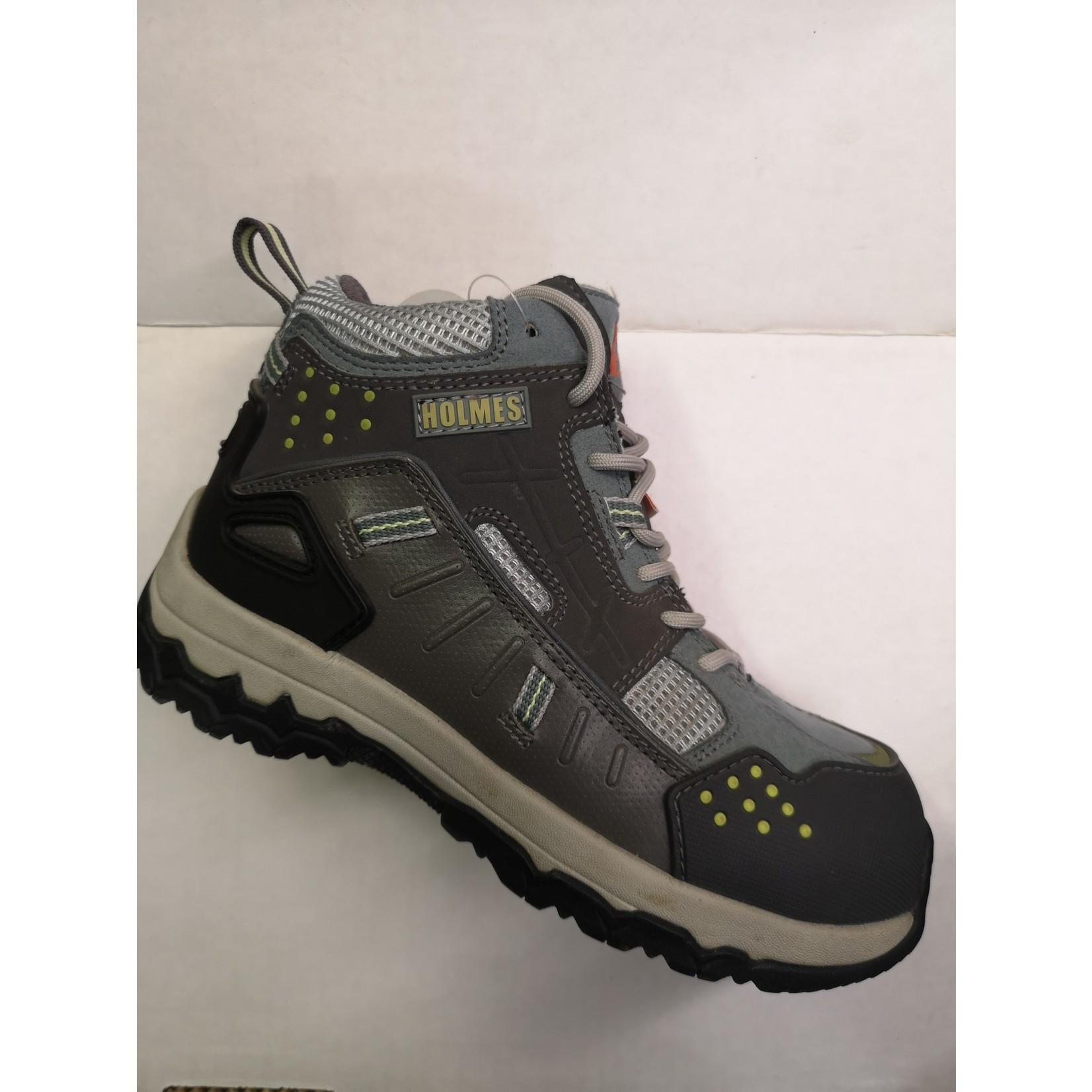 Mike Holmes Oltenian CSA Women's Shoe size 6