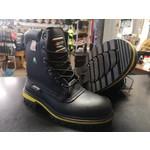 Baffin Baffin Lace Up CSA ANSIZ41 PT99 Work Boot