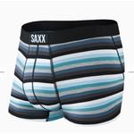 SAXX Saxx Vibe Boxer Brief POG