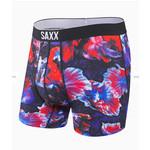 SAXX Saxx Volt Boxer Brief FGF