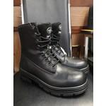 "JB Goohue JB Goodhue Men's Vibe CSA 8"" Work Boots 14076 - Size 9"
