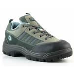 JB Goohue JB Goodhue Women's Catalyst 19046 CSA Work Shoe - Size 5