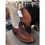 Tony Lama Tony Lama Womens Western Boot - CT6302L - Size 6 B