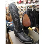 Alberta Boots Alberta Boots Women's Cowboy Boot - 729TB - Size 7 B